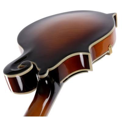 picture/meinlmusikinstrumente/m700savs_p03.jpg