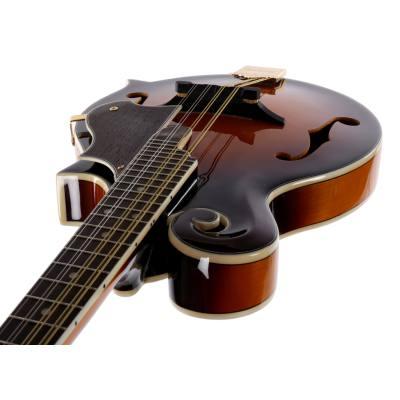 picture/meinlmusikinstrumente/m700savs_p04.jpg