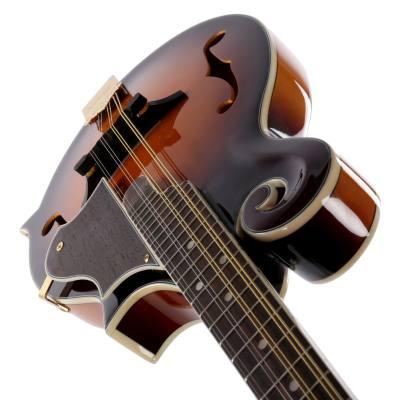 picture/meinlmusikinstrumente/m700savs_p05.jpg