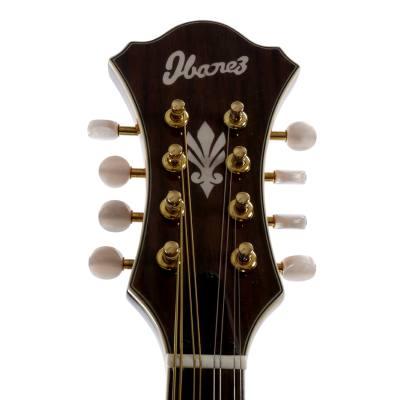 picture/meinlmusikinstrumente/m700savs_p06.jpg