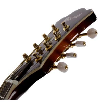 picture/meinlmusikinstrumente/m700savs_p07.jpg