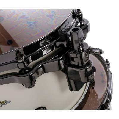 picture/meinlmusikinstrumente/ma32rzbnsspw_p05.jpg