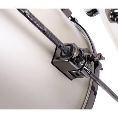 picture/meinlmusikinstrumente/ma32rzbnsspw_p07.jpg
