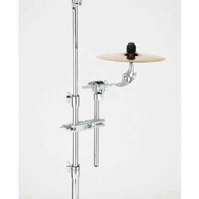 picture/meinlmusikinstrumente/mc62-ca30en.jpg