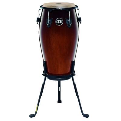 picture/meinlmusikinstrumente/mcc1134cb.jpg