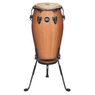 picture/meinlmusikinstrumente/mcc1134snt-m.jpg