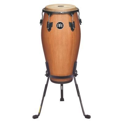 picture/meinlmusikinstrumente/mcc11snt-m.jpg