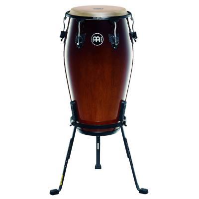 picture/meinlmusikinstrumente/mcc1212cb.jpg