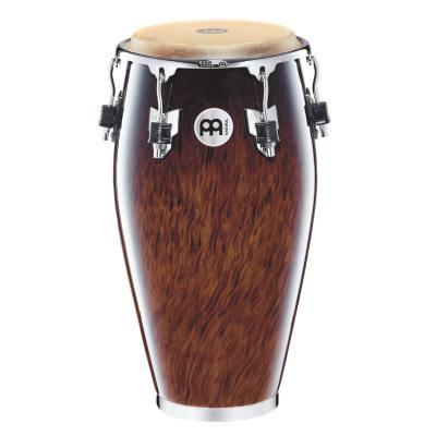 picture/meinlmusikinstrumente/mp1134bb.jpg