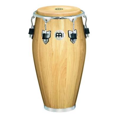 picture/meinlmusikinstrumente/mp1134nt.jpg
