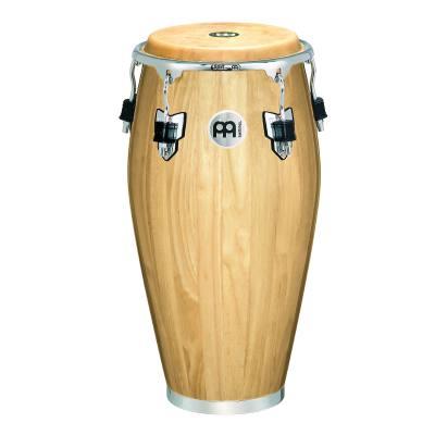 picture/meinlmusikinstrumente/mp11nt.jpg