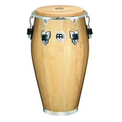 picture/meinlmusikinstrumente/mp1212nt.jpg