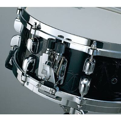 picture/meinlmusikinstrumente/mp1455strainer.jpg