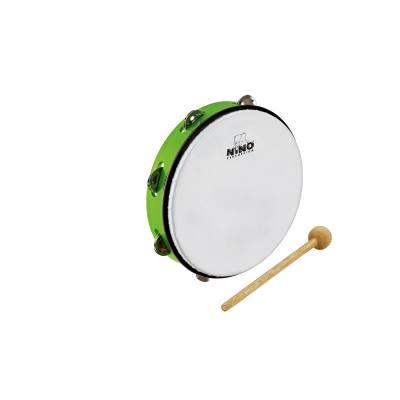 picture/meinlmusikinstrumente/nino24gg.jpg