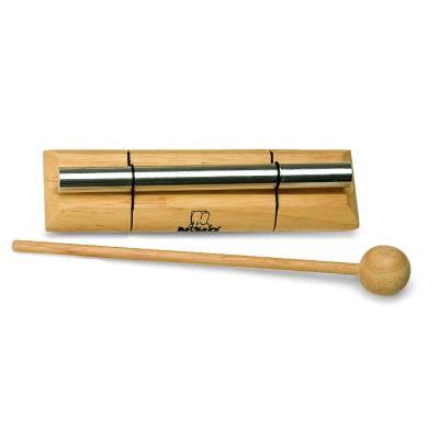 picture/meinlmusikinstrumente/nino579m.jpg