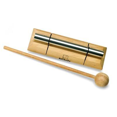 picture/meinlmusikinstrumente/nino579s.jpg