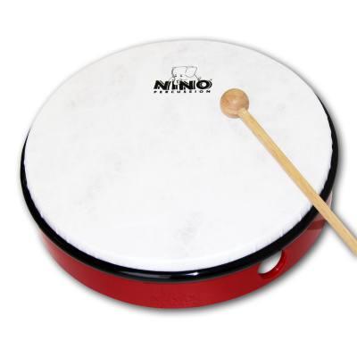 picture/meinlmusikinstrumente/nino6r.jpg