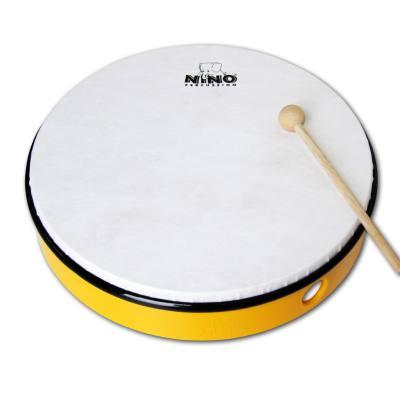 picture/meinlmusikinstrumente/nino6y.jpg