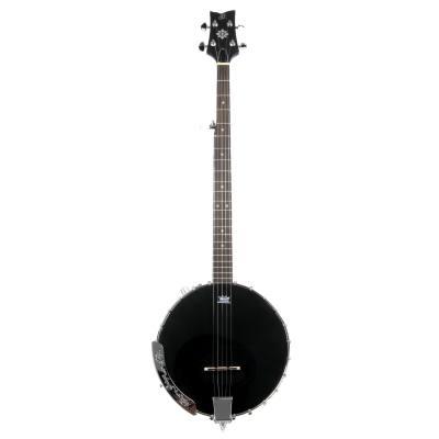 picture/meinlmusikinstrumente/obje250opsbk.jpg