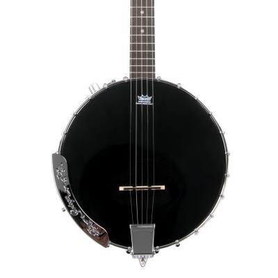 picture/meinlmusikinstrumente/obje250opsbk_p01.jpg