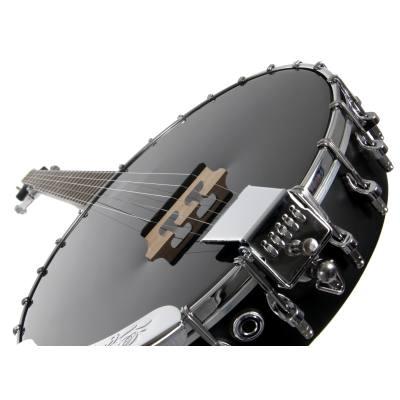 picture/meinlmusikinstrumente/obje250opsbk_p08.jpg