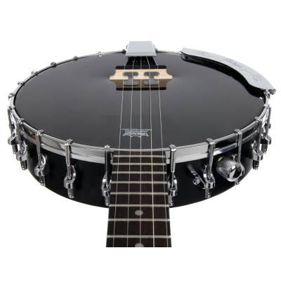 picture/meinlmusikinstrumente/obje250opsbk_p09.jpg