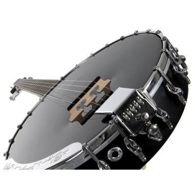 picture/meinlmusikinstrumente/obje250opsbk_p11.jpg
