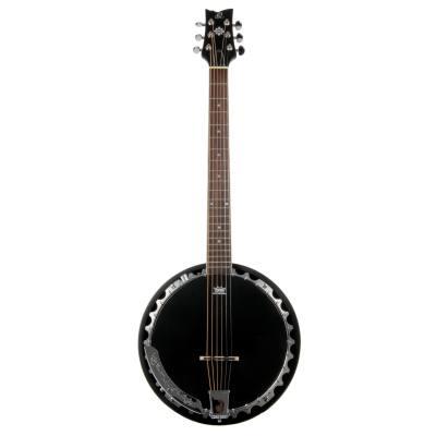 picture/meinlmusikinstrumente/obje3506sbk.jpg