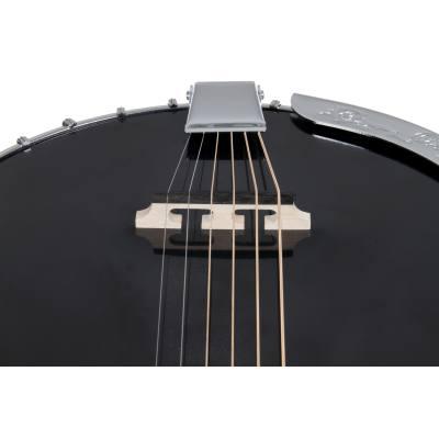 picture/meinlmusikinstrumente/obje3506sbk_p07.jpg