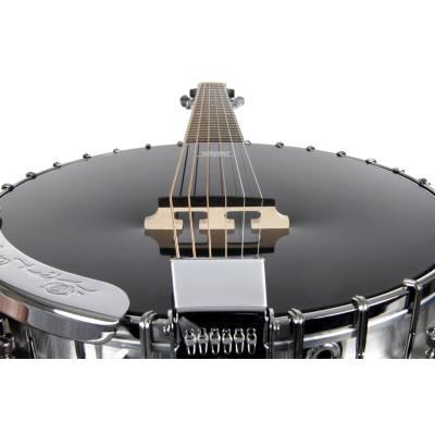picture/meinlmusikinstrumente/obje3506sbk_p10.jpg