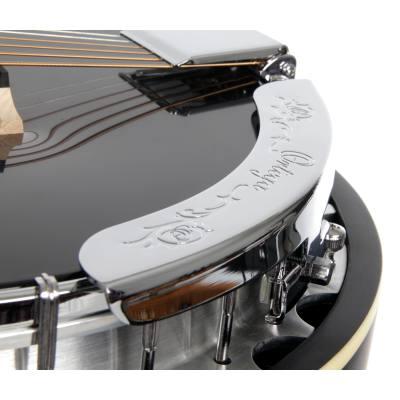 picture/meinlmusikinstrumente/obje3506sbk_p12.jpg