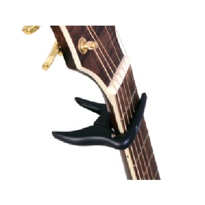 picture/meinlmusikinstrumente/ocapocvsbkschwarz.png