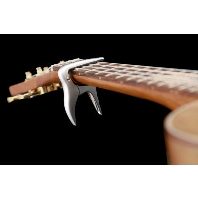 picture/meinlmusikinstrumente/ocapoukecr_p02.png