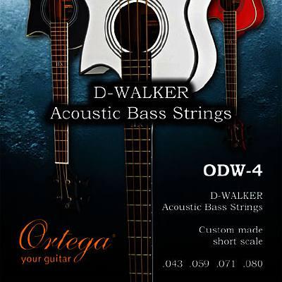picture/meinlmusikinstrumente/odw4.jpg