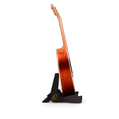 picture/meinlmusikinstrumente/opgs1bk_p01.jpg