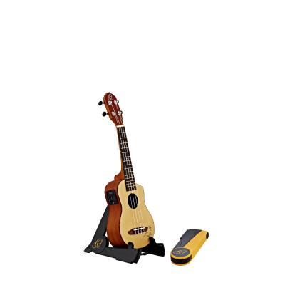 picture/meinlmusikinstrumente/opus1bk_p01.jpg