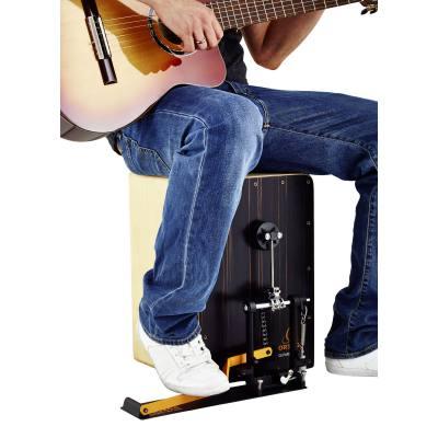 picture/meinlmusikinstrumente/ostbcjbu_p01.jpg