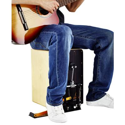 picture/meinlmusikinstrumente/ostbcjbu_p03.jpg