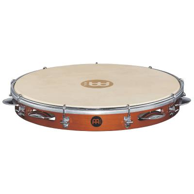 picture/meinlmusikinstrumente/pa12cn-m.jpg