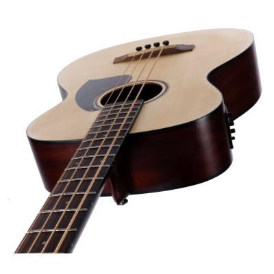 picture/meinlmusikinstrumente/pcbe12mhopn_p05.jpg