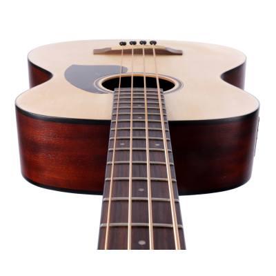 picture/meinlmusikinstrumente/pcbe12mhopn_p06.jpg