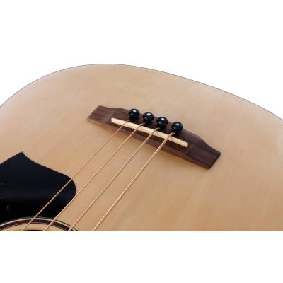 picture/meinlmusikinstrumente/pcbe12mhopn_p07.jpg