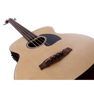 picture/meinlmusikinstrumente/pcbe12mhopn_p08.jpg