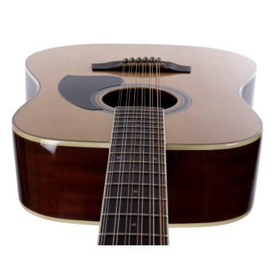 picture/meinlmusikinstrumente/pf1512nt_p03.jpg