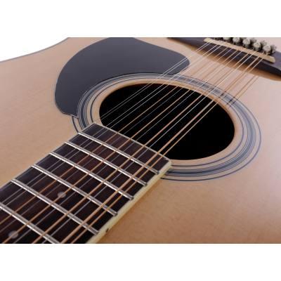 picture/meinlmusikinstrumente/pf1512nt_p04.jpg