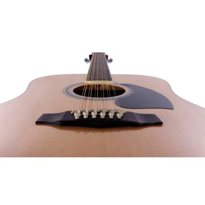 picture/meinlmusikinstrumente/pf1512nt_p05.jpg