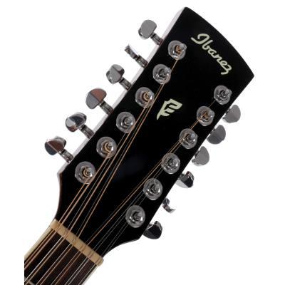 picture/meinlmusikinstrumente/pf1512nt_p06.jpg