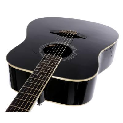 picture/meinlmusikinstrumente/pf15bk_p02.jpg