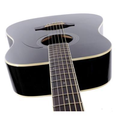 picture/meinlmusikinstrumente/pf15bk_p04.jpg