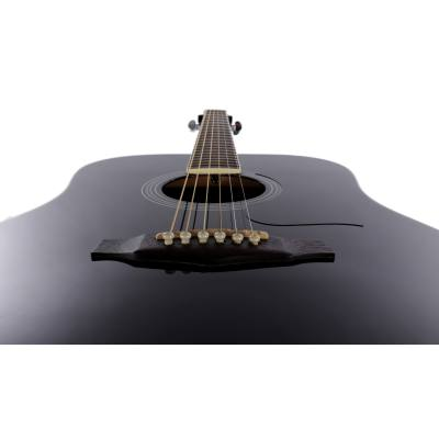 picture/meinlmusikinstrumente/pf15bk_p06.jpg
